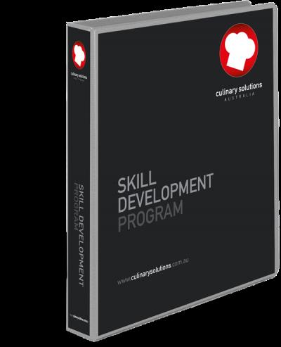 CSA-About-Skill-Dev-trans-600x740px