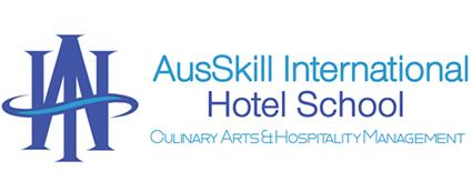 AusSkill International Hotel School (India)